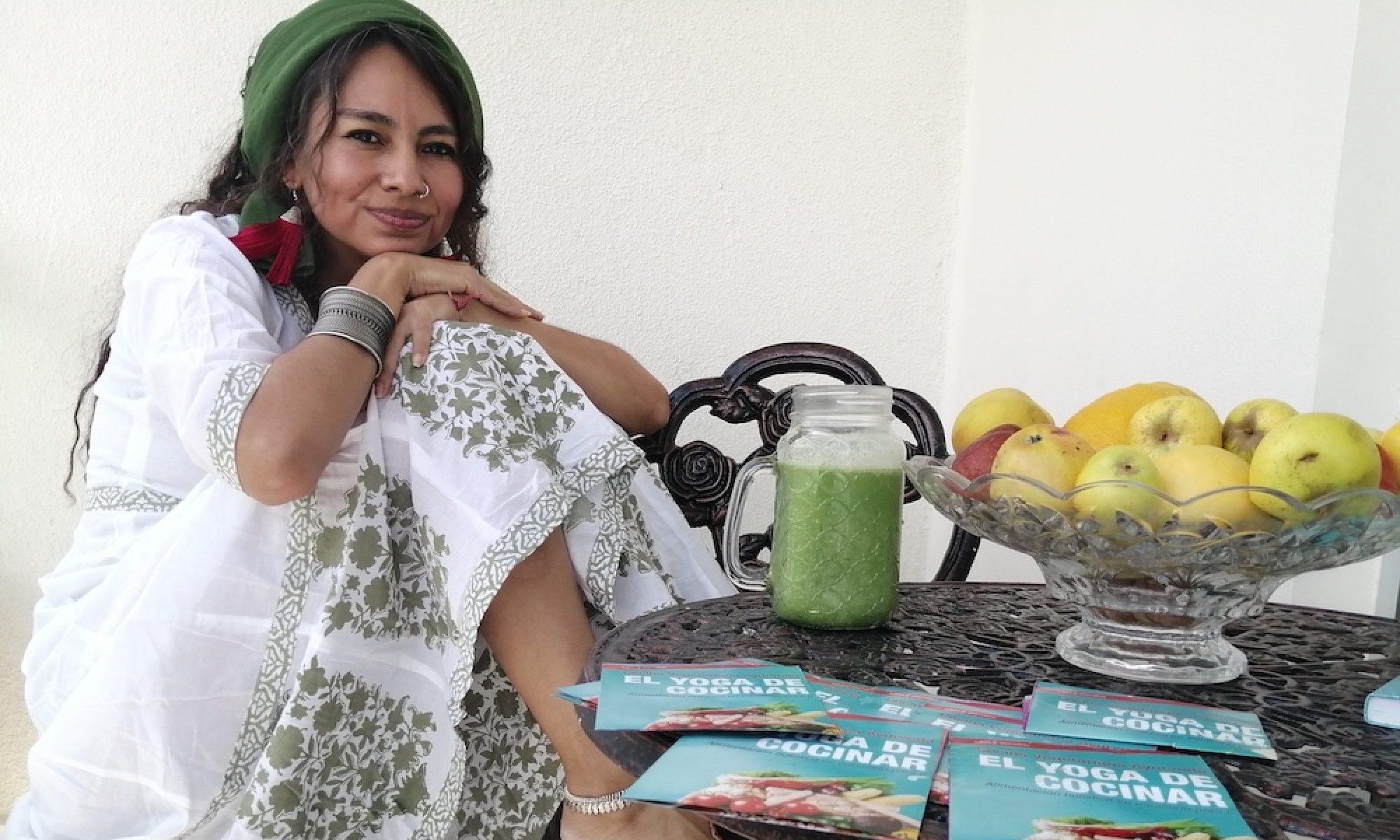 Navita Sakhi
